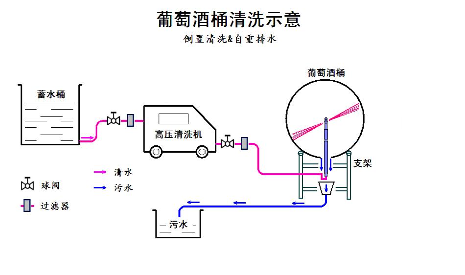 电路 电路图 电子 设计 素材 原理图 950_562
